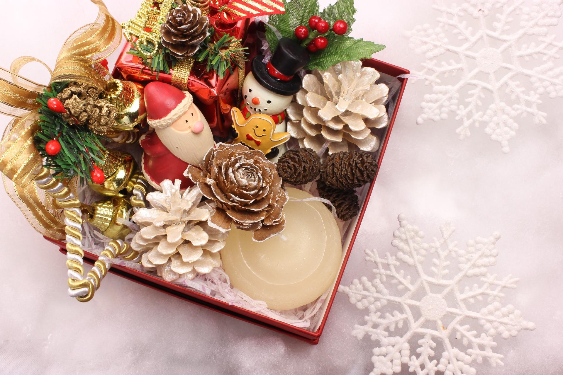 女の子に人気!子供のクリスマスプレゼントランキングベスト5!