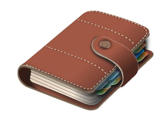 Business-Diary-Address-Book-or-Notebook-Vector