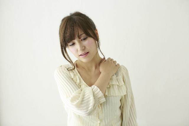 40代女性に多い更年期障害の症状と対策方法とチェック方法まとめ