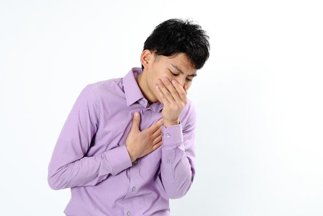 二日酔いの頭痛・吐き気をサッパリ解消するための簡単な7つの方法