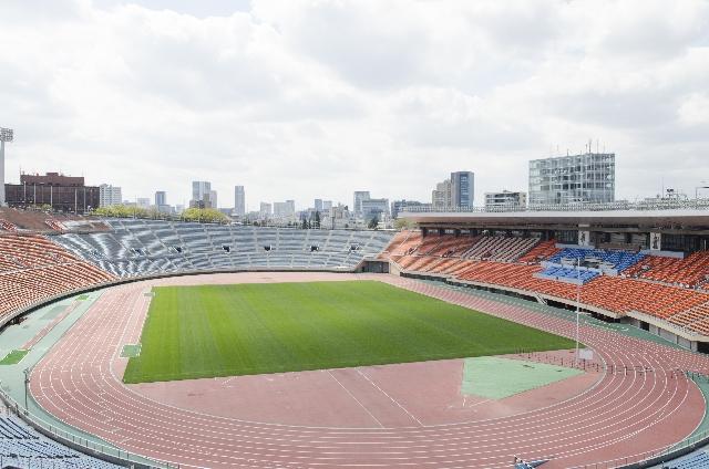 2020東京オリンピックチケットの購入方法と場所・時期まとめ