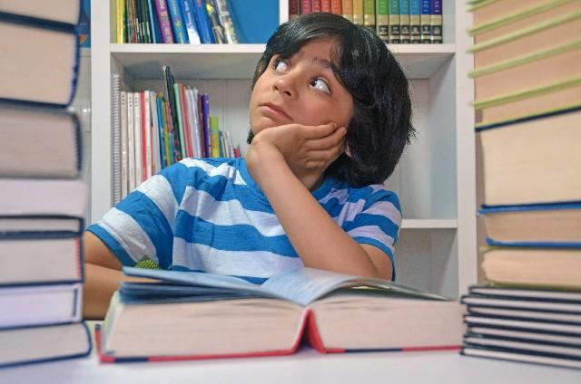 【小学生向け】大人が教える読書感想文の書き方・オススメの本