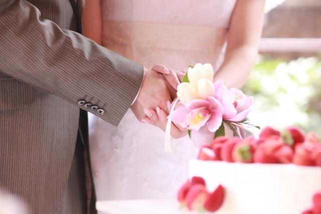 結婚式の受付を頼まれた場合の服装やマナー・遅刻やご祝儀の対応術