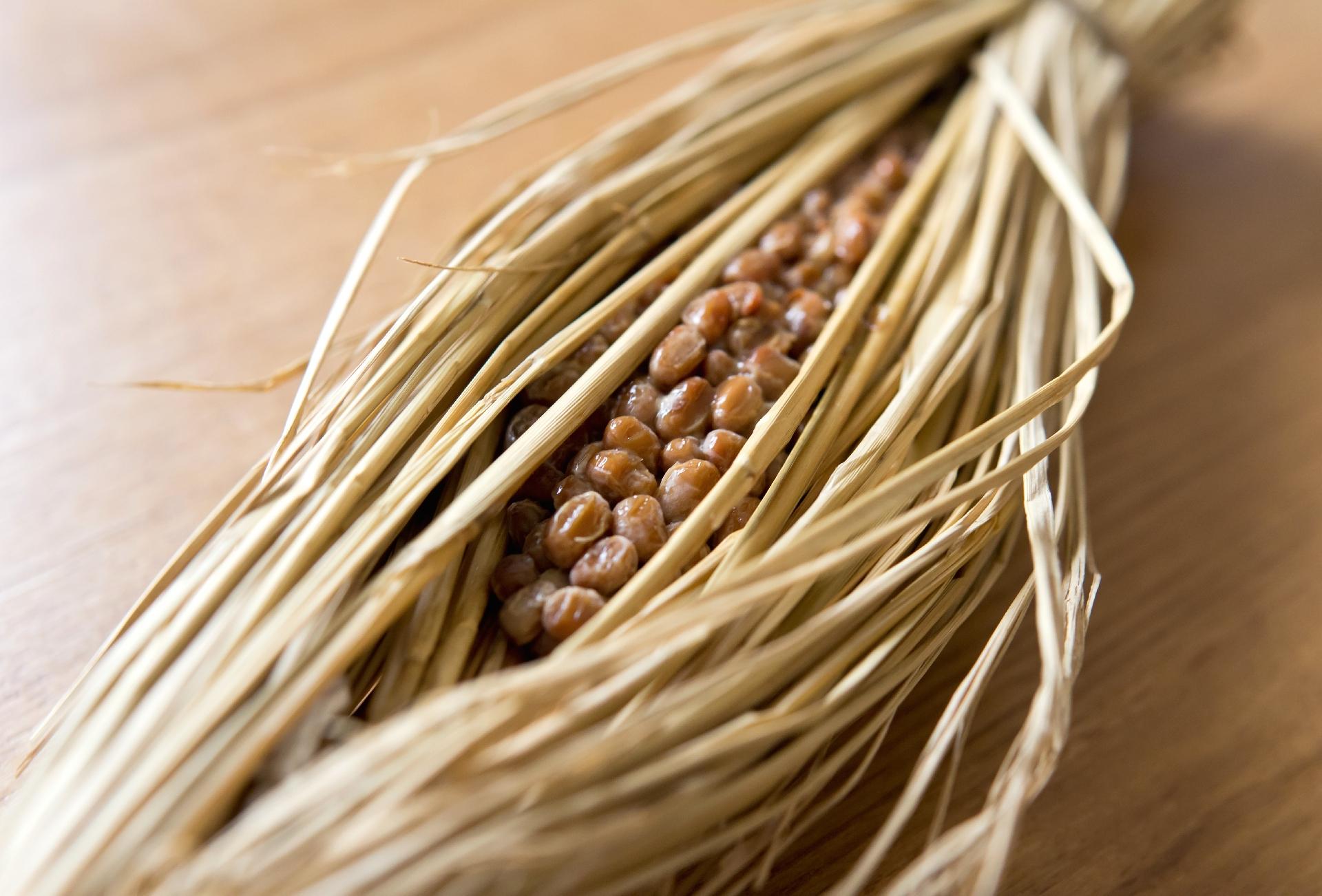 今こそ注目!納豆の健康効果と美味しいレシピ!ダイエットにも使える?