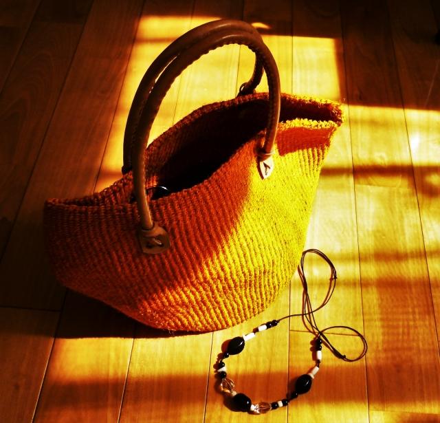 季節と人気を先取り!おすすめの人気かごバッグを通販で買おう!