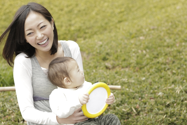 産後やダイエット後にバストが垂れる原因と維持するための対策法!