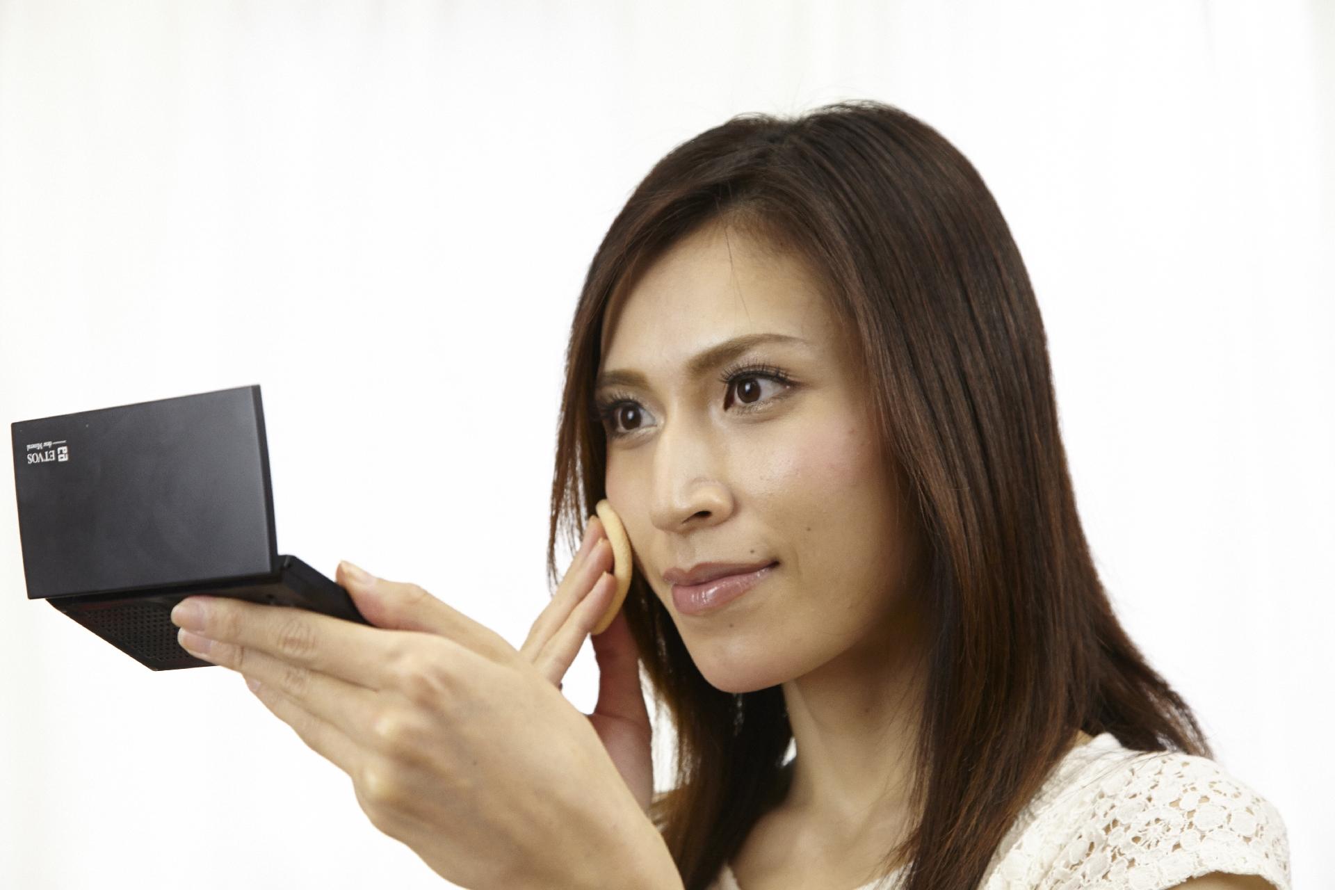 家庭訪問では化粧すべき?しないべき?母親が守りたいマナーとは
