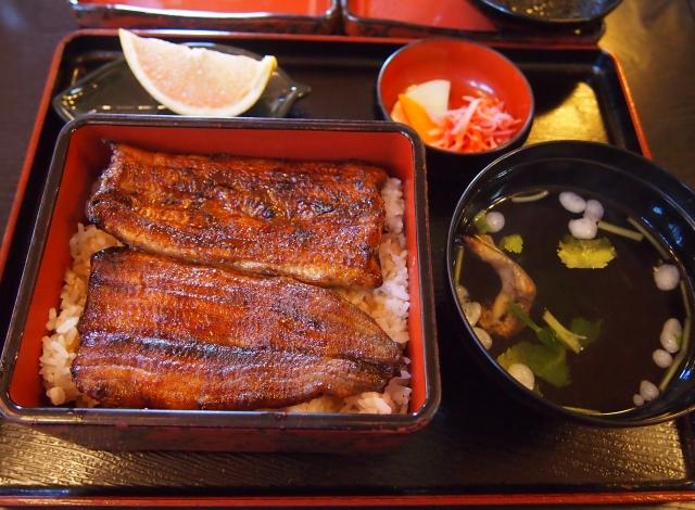 2015年土用の丑の日はいつ?うなぎと梅干しの食べ合わせはNG!?