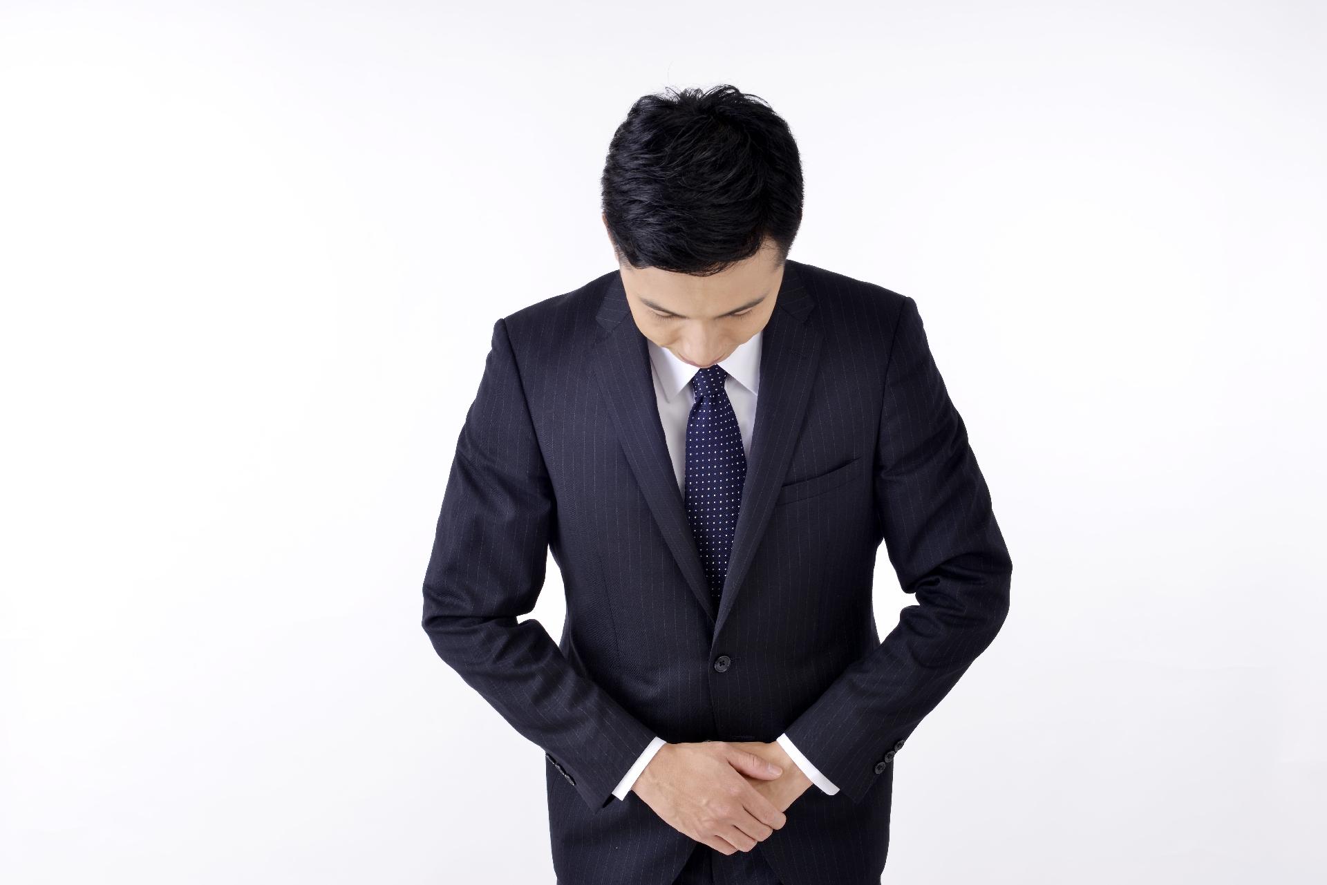 新盆の喪主や施主の挨拶はどうする?挨拶文と文例
