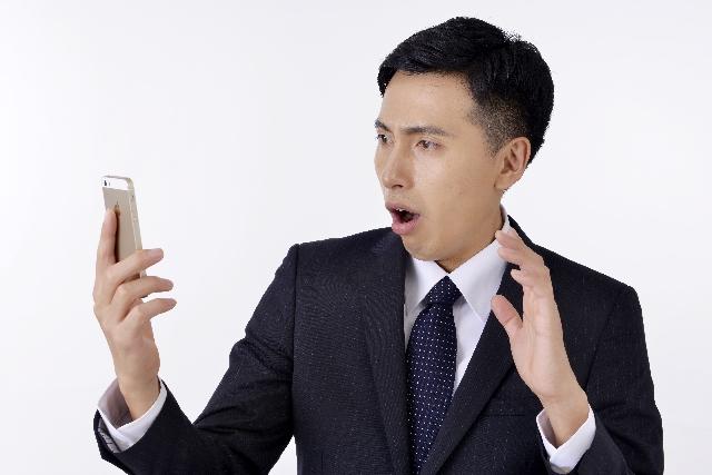 要注意!仕事で電話をかけるときの時間帯のマナーとは?