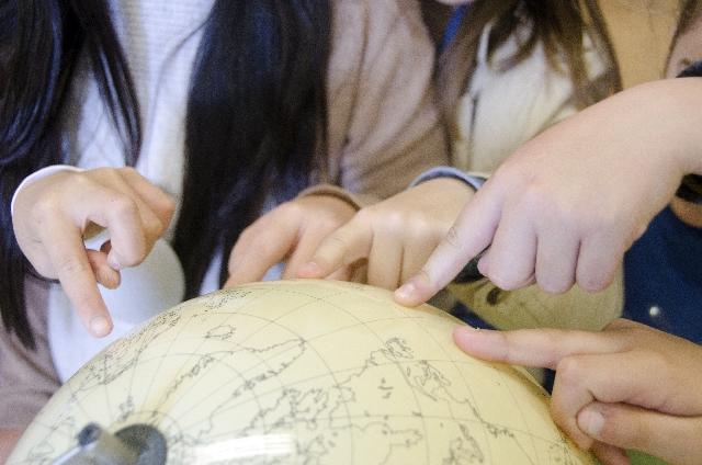 挑戦してみる?簡単だけど難しい中学生向け自由研究テーマネタ5選!