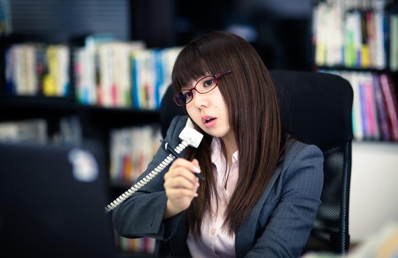 新入社員が覚えておきたい電話応対マニュアル!言葉遣いと例文まとめ
