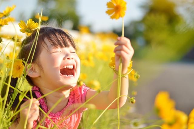 子供のアトピー性皮膚炎の症状とその原因、完治するための改善法や治療法とは?