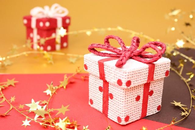 旦那に贈る1000円以下のおすすめクリスマスプレゼント!