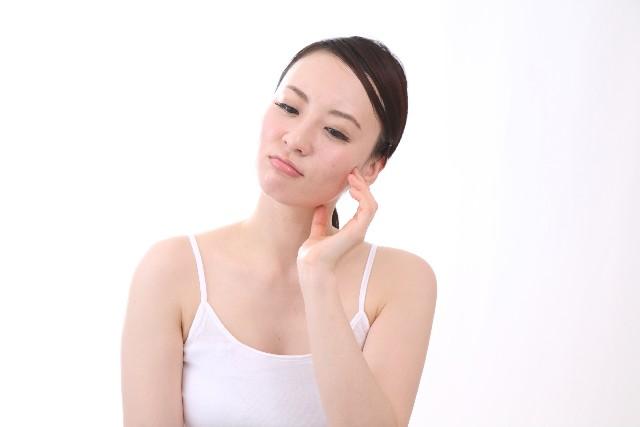 なんだかピリピリ!?敏感肌をケアするためにできることと対策法