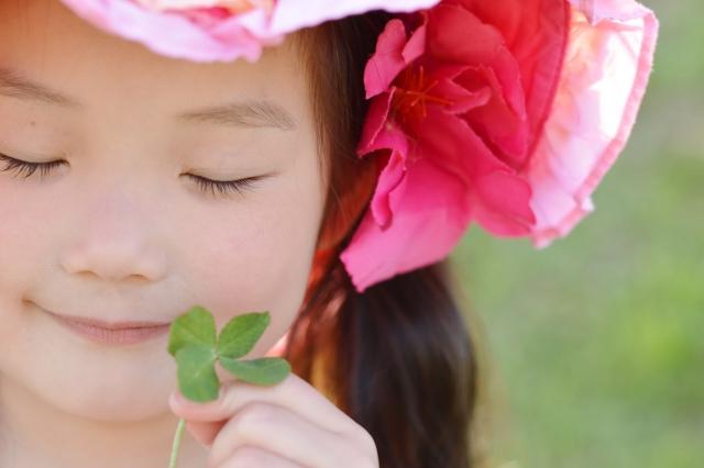 子育てに取り入れたい思いやりと情緒ある心の育て方