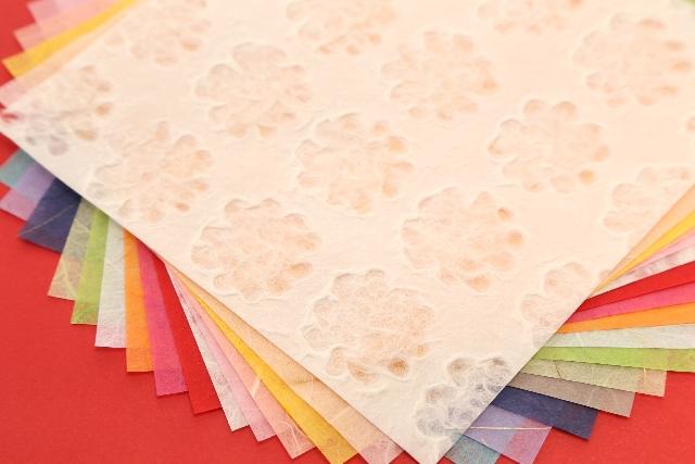折り紙を知育に使おう!子供の脳を鍛える折り紙のススメ