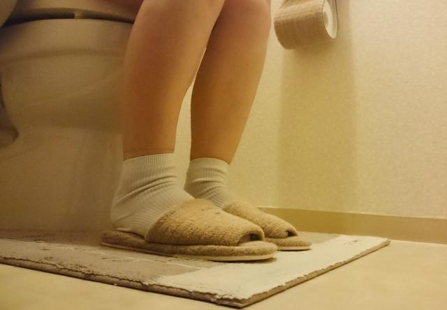 これでOK!急な下痢・腹痛の原因と対処法まとめ!突然の下痢に悩まされないためにできること