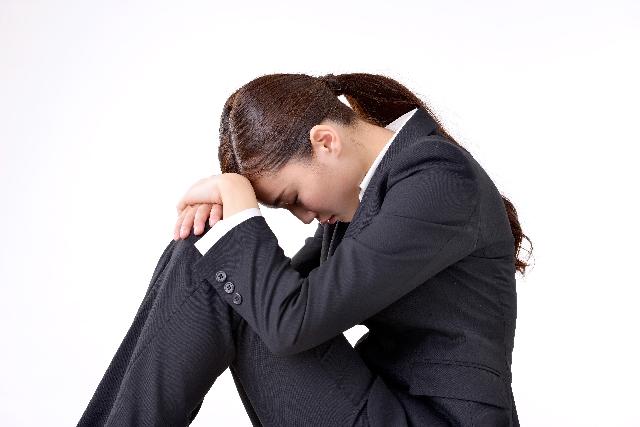 月曜は仕事も会社も行きたくないし憂鬱で嫌…モチベーションを復活させる方法とは?