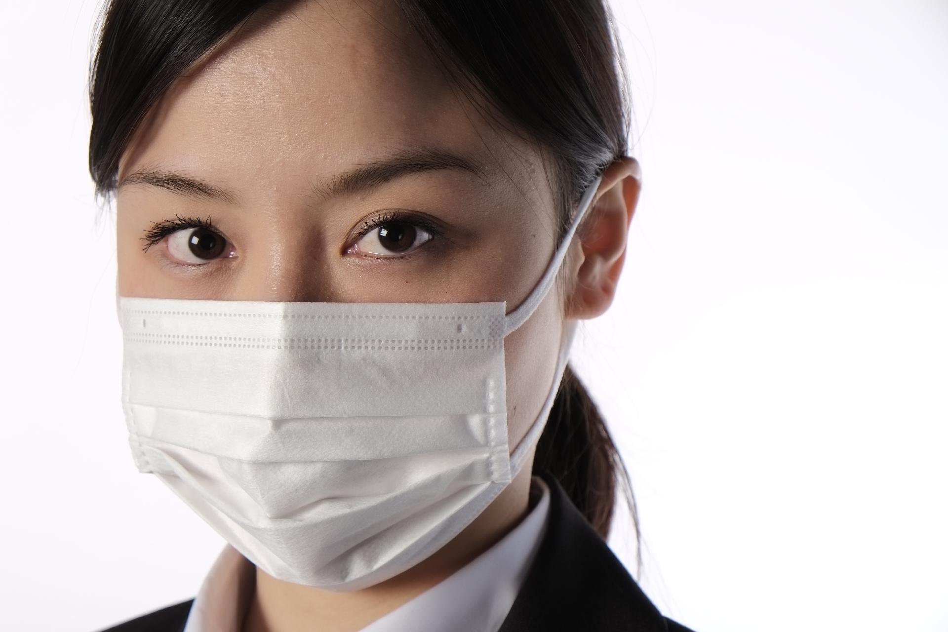 今こそ知ろう!PM2.5とは?いつから注意すべき?吸い過ぎるとどんな影響がある?しっかり防ぐ対策方法とは