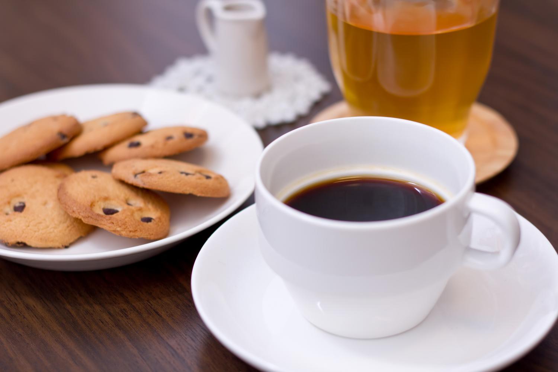 -shared-img-thumb-C777_coffee3ji_TP_V