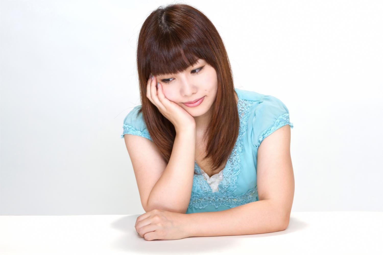 夢で泣く意味と起きたら現実でも泣いていた時の心理状態とは?