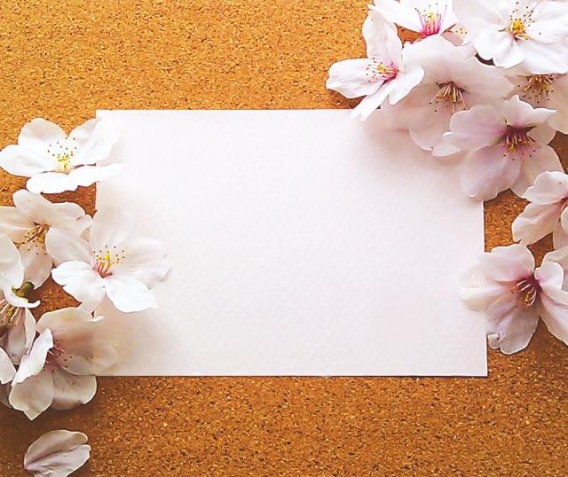 卒園文集で親は何を書くべき?子供へのメッセージ内容と文例・書き方まとめ
