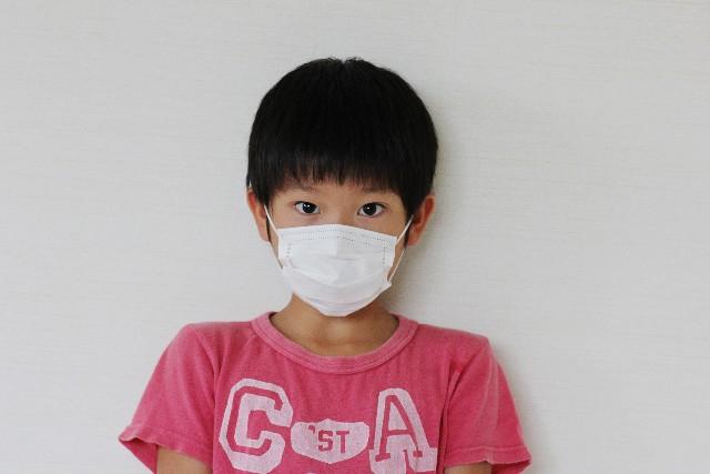 インフルエンザの家族感染を防ぐためにあなたが気をつけるべきこと
