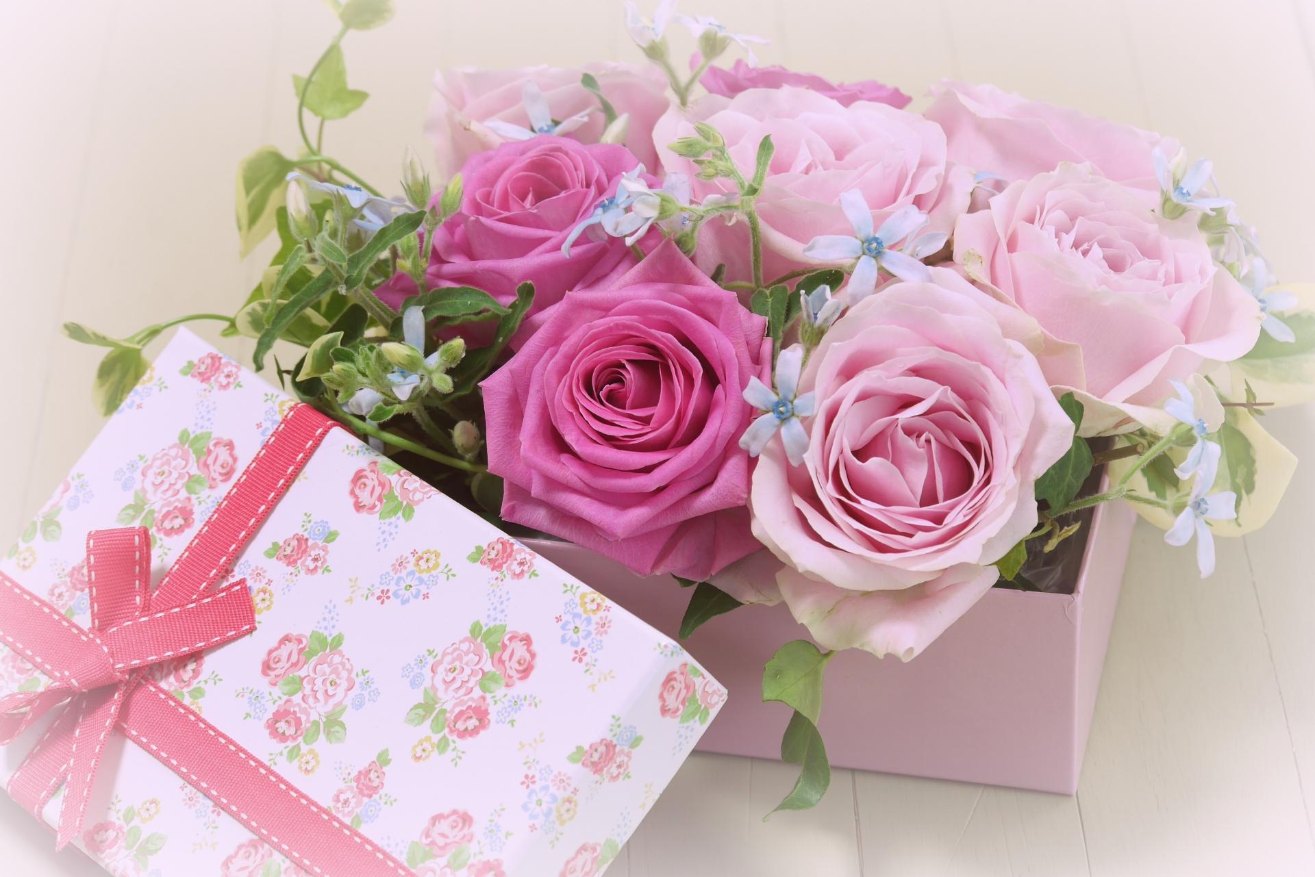 引っ越しするママ友へのおすすめのプレゼントや予算・相場まとめ