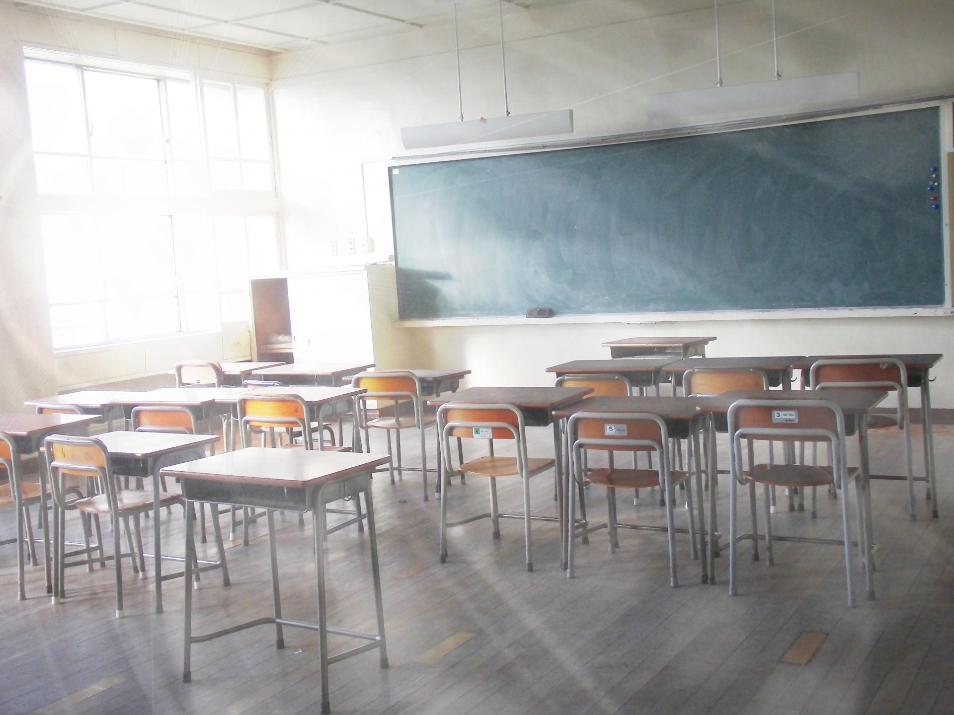 小学校のクラス替えで先生に希望やお願いをすると通るの?新年度も学校を楽しむ秘訣とは