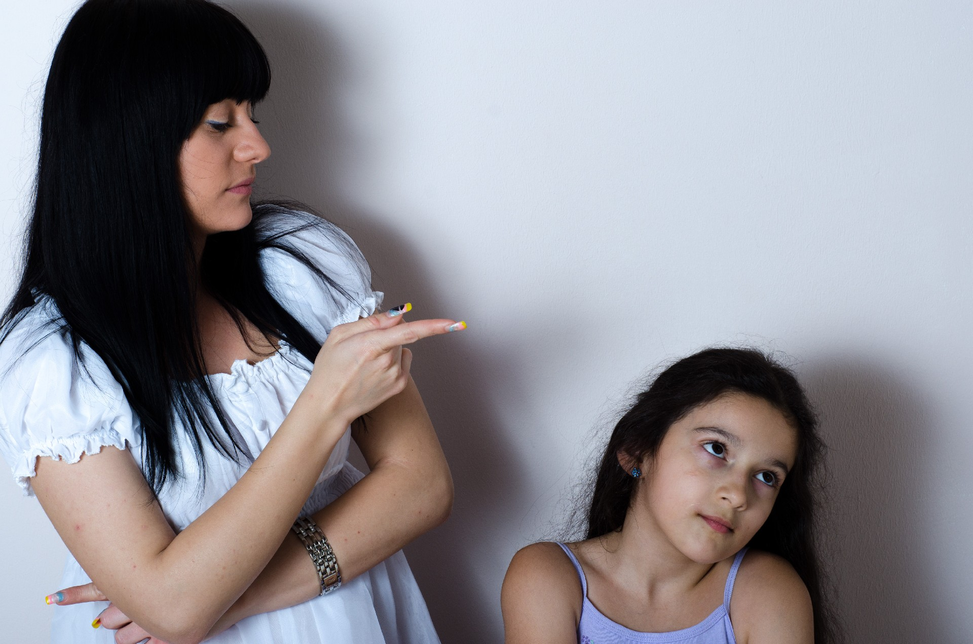 お互いwin-winになれるよその子の叱り方とは。迷わず叱れるようになるために必要なこと