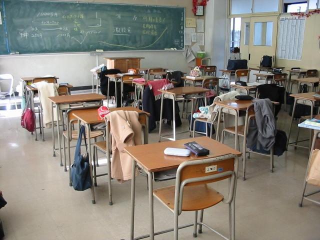 小学校中学校高校の使い終わった教科書はどうやって捨てる?お世話になった教科書との別れ方
