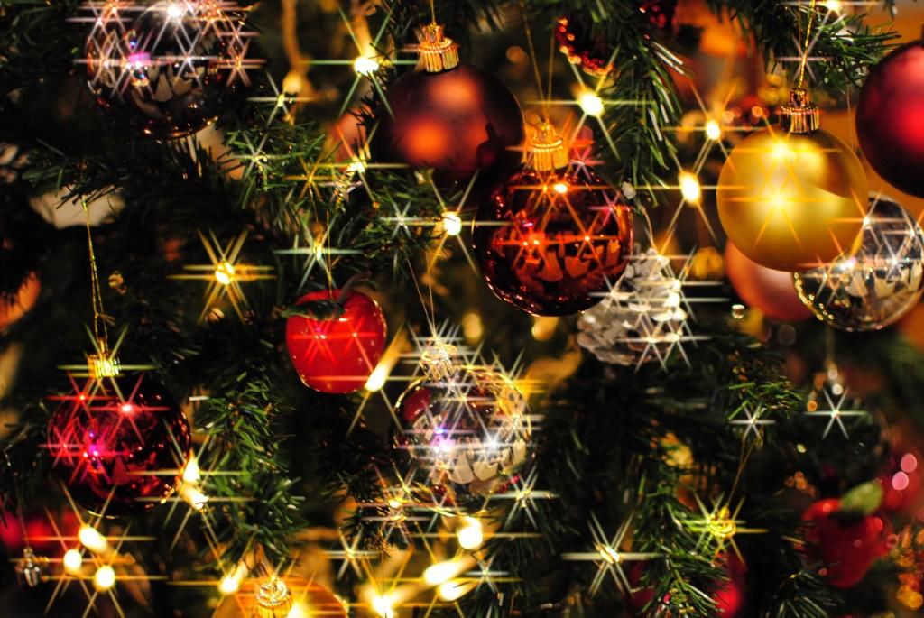 鍋もアリ!?彼氏とでも家族とでも一緒に食べられるクリスマスの定番・簡単料理メニュー