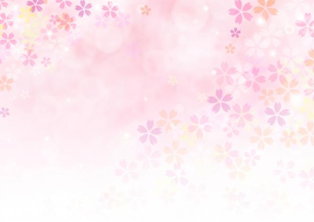 【占い】4月の生まれ性格は?長所を更に伸ばして活かす方法と短所を縮める方法