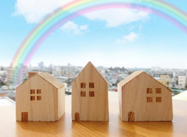失敗も後悔もしない家を買うベストタイミングとは?年収や年齢は実は関係ない?