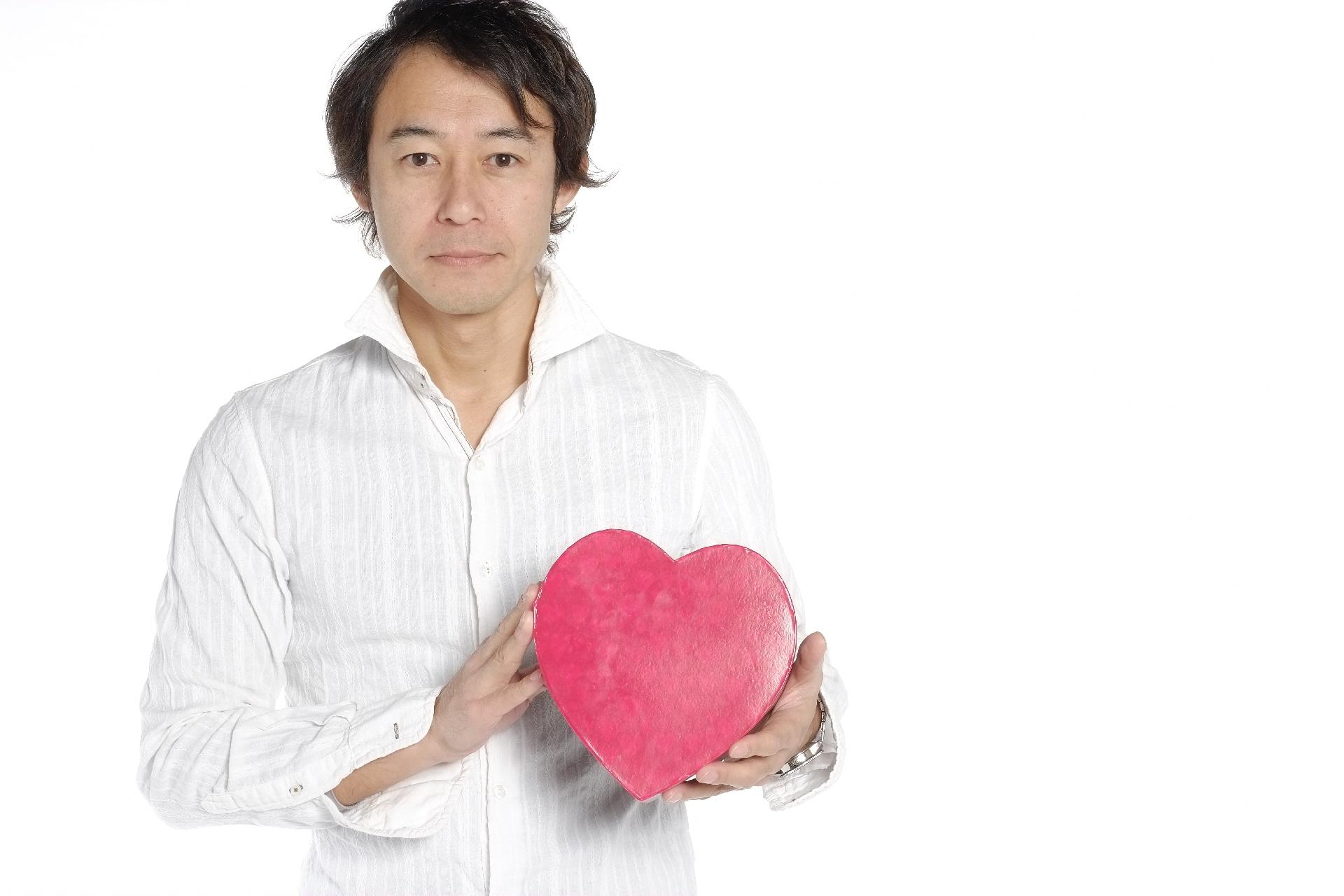 バレンタインにチョコを渡せなかった人向け!遅れてからの渡し方と渡すべき理由