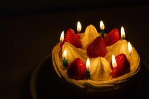 【男女別】3歳5歳7歳向けの子供用誕生日プレゼントとおすすめ誕生日プラン
