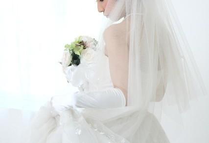 結婚式をしていなくて後悔しているなら後からでも式をあげようという話