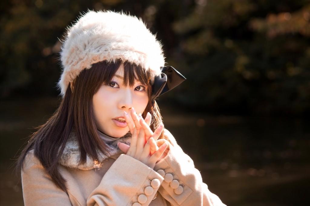 N825_roshiabounoonnanoko_TP_V