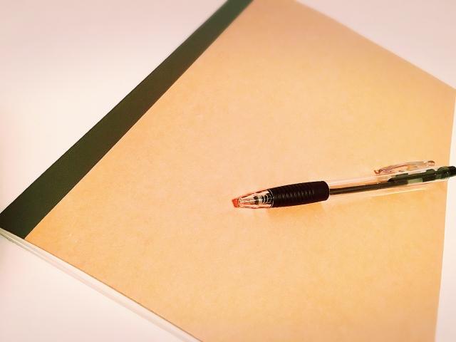 「私について」という自己紹介の課題作文が出た時の書き方とコツ・例文