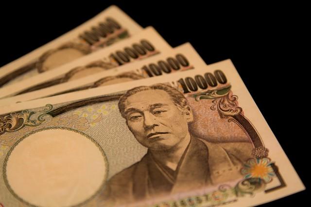 日本人でセレブといえば誰を思い浮かべる?私が思う日本のセレブランキング