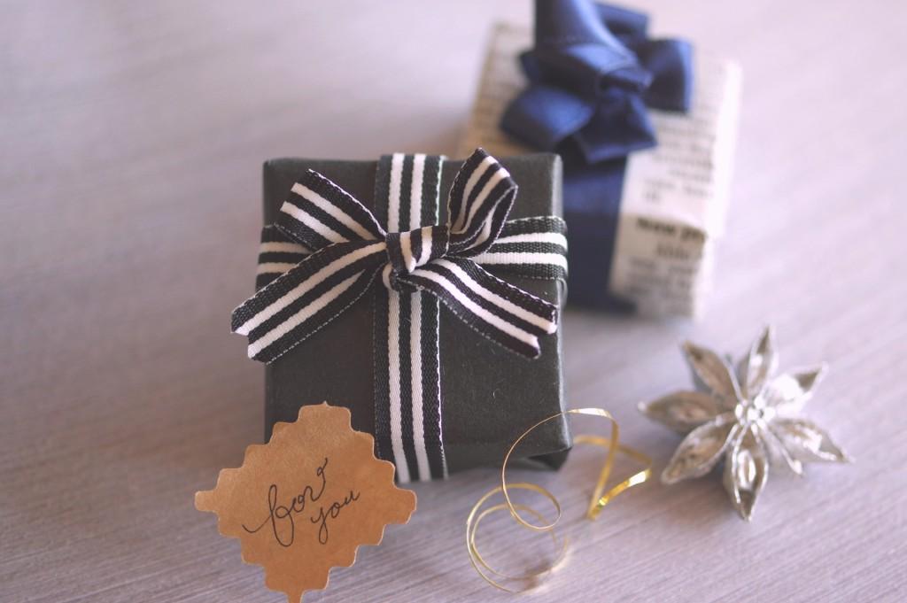 小中学校を転校する際先生にプレゼントをしたい場合どうする?親としてのマナーとは