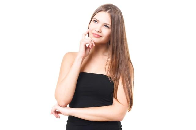 毛細血管を増やして美肌に!運動方法やオススメの食事とは?