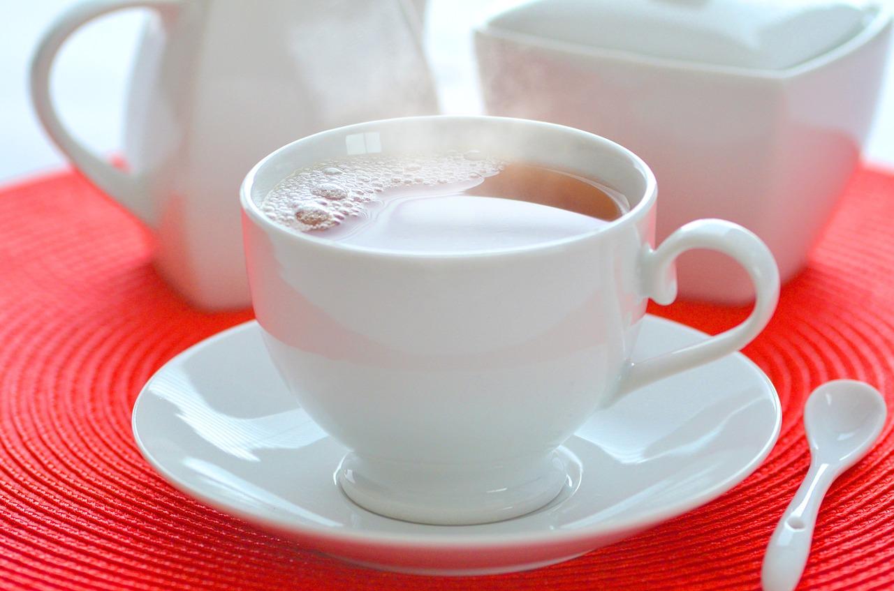 tea-1105113_1280