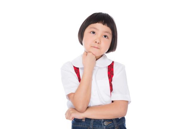 学校を休んで良い回数よりも休むことのデメリットと休まないことのメリットを知ろう!