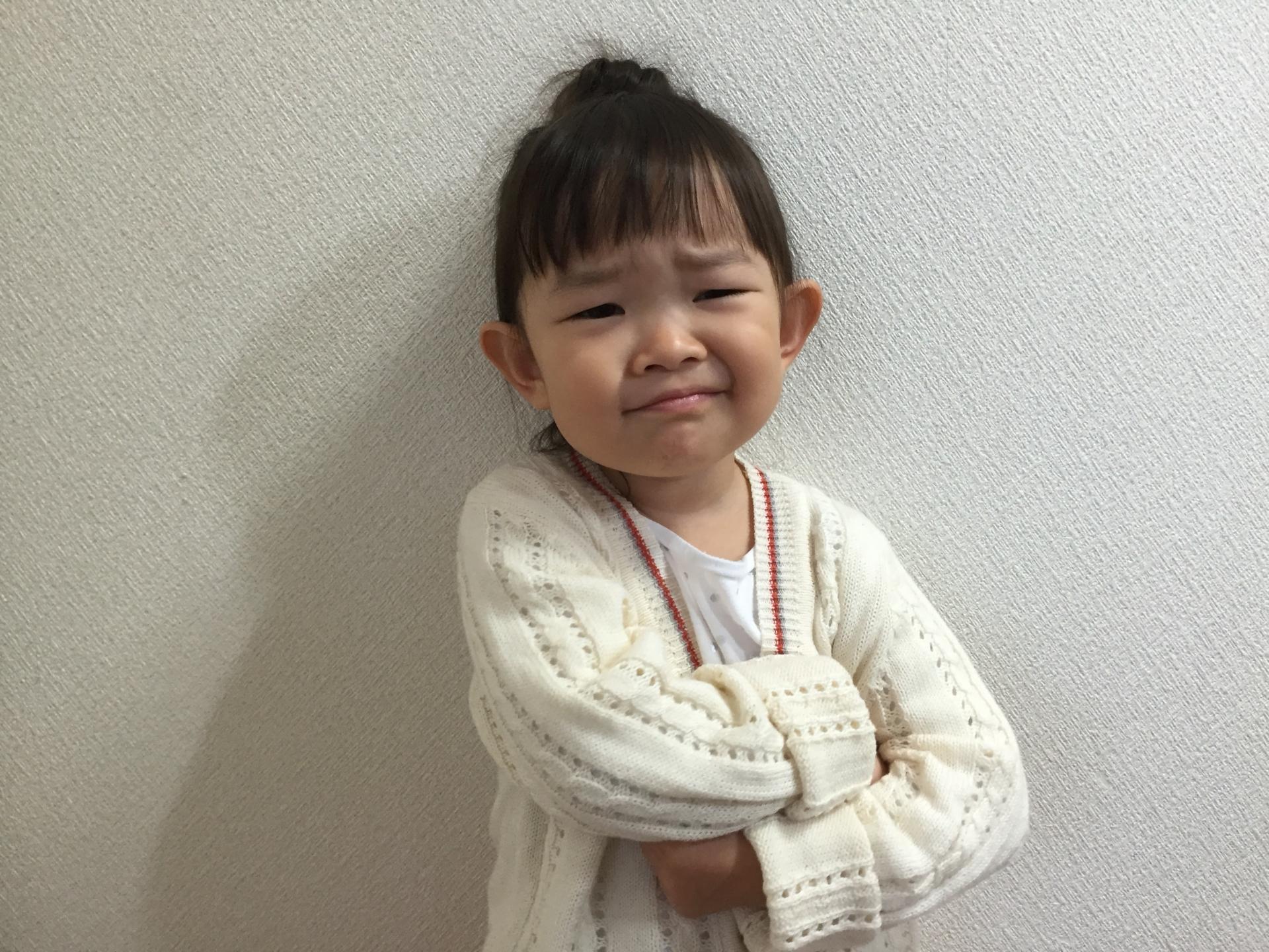 参観日に「親に来てほしくない!」と思われてしまう親の特徴と対処法