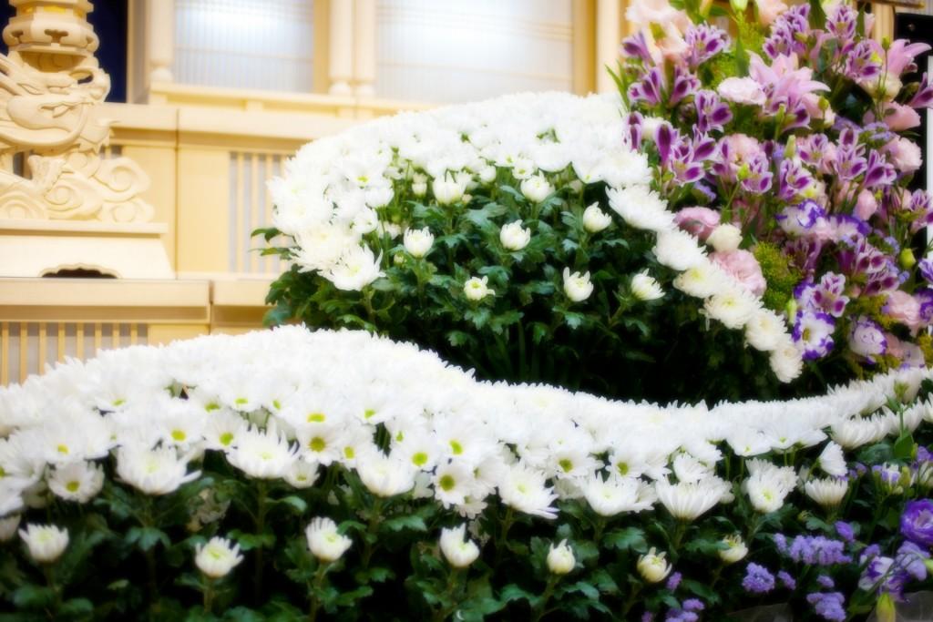 法事やお葬式で学校を休む時の休み方と先生への連絡方法・例文
