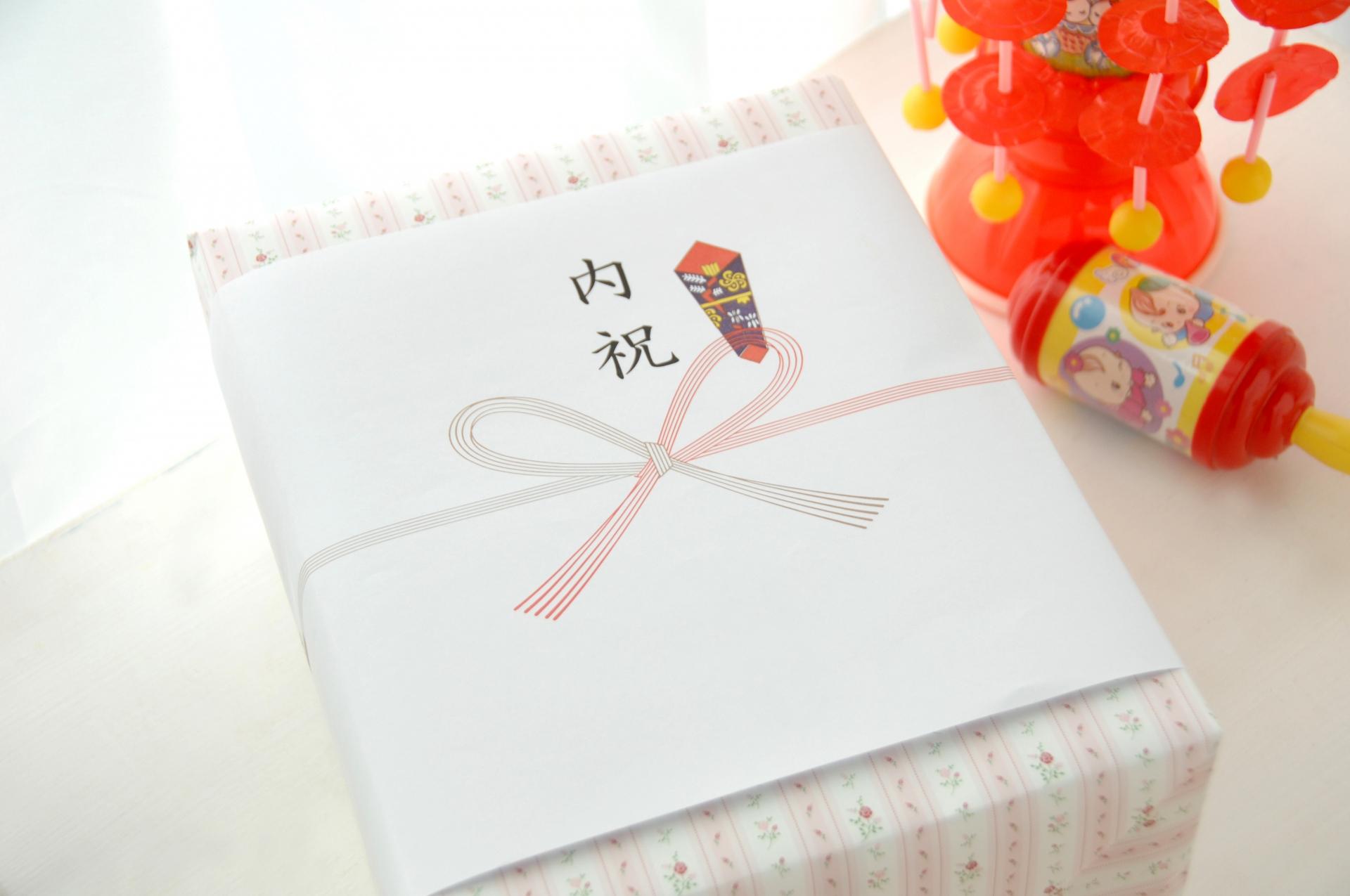 兄弟の結婚・出産時の内祝いにおすすめのギフトまとめ!喜ばれるものを選ぼう