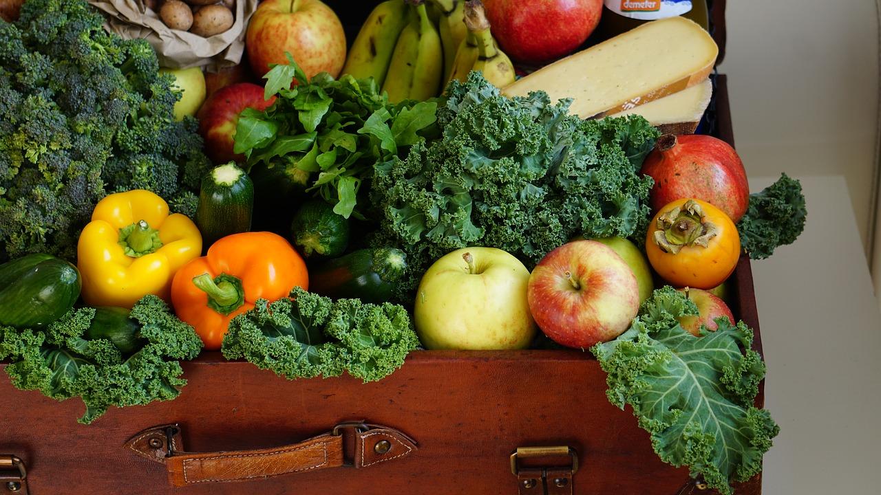 fruits-1761031_1280
