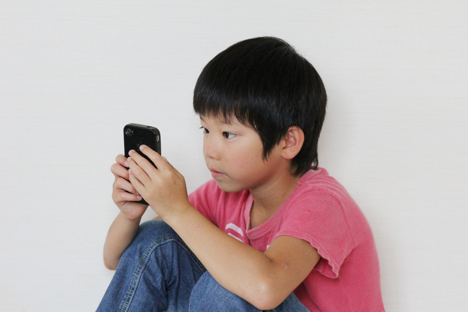 小学生の親は忙しすぎる!?その原因は習い事やらせすぎにアリかも?